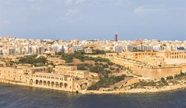 ERA gives green light to Manoel Island development EIA