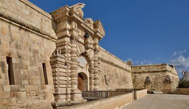 Restoring landmark heritage sites to their former glory